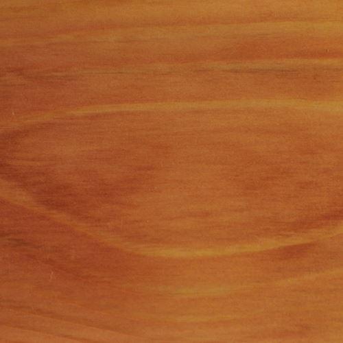 Vosk na dřevo Qualität