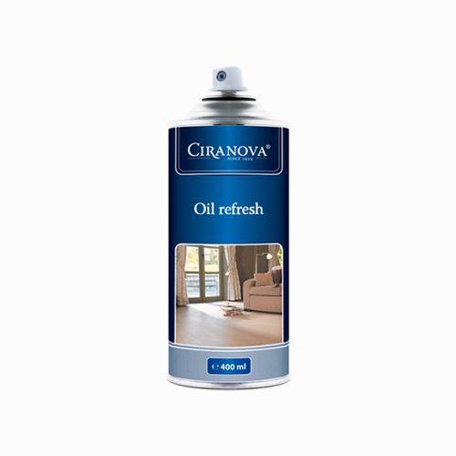 Olej na péči - spray 400 ml