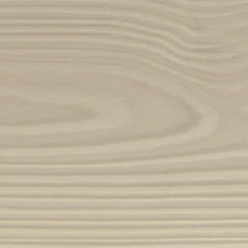 Voskové mořidlo Ciranova